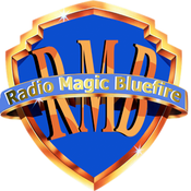 Radio Magic Bluefire