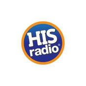 WLFJ-FM - HIS Radio 89.3 FM