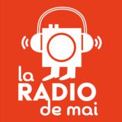 La radio de Mai