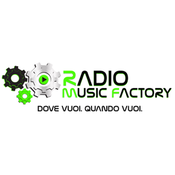 Radio Music Factory