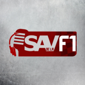 Le SAV de la F1