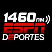 KBZO - ESPN 1460 AM