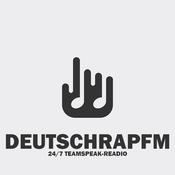 deutschrapfm