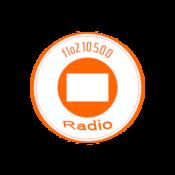 flo210500-radio