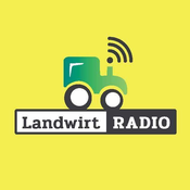 Landwirt RADIO - Der neue Sound der Landwirtschaft