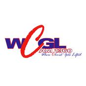 WCGL - Victory 1360 AM