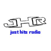 Just Hits Radio