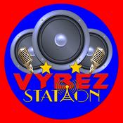 Vybez Station