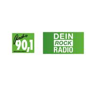 Radio 90,1 - Dein Rock Radio
