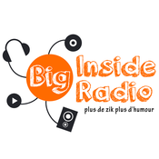 Big Inside Radio