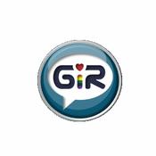 GayInternetRadio