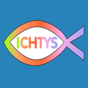 Ichtys Radio Podcast