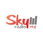 Sky Radio GR
