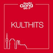 radio Gong 96.3 - Kulthits