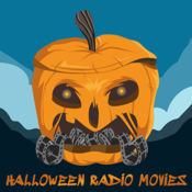 Halloweenradio Movies