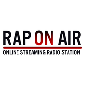 RAP ON AIR 24H