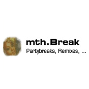 ShoutedFM mth.Break