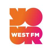 West FM