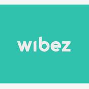 wibez