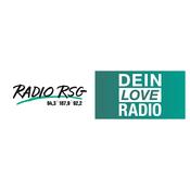 Radio RSG - Dein Love Radio