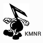 KMNR 89.7 FM