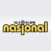 Nasional 92.3 FM