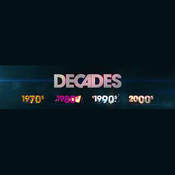 80s 90s 2000s super hits uk chart
