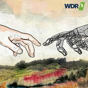 WDR 5 Die künstlich intelligente Gesellschaft