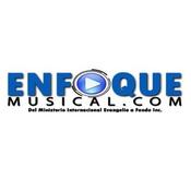 EnfoqueMusical