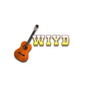 WIYD - 1260 AM