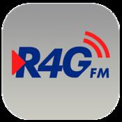 Radio4G.FM