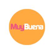 Muy Buena Ibiza