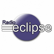 Radio Eclipse Net Romantic Classic
