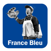 France Bleu Toulouse - L\'invité du WE
