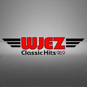 WJEZ - Classic Hits 98.9 FM