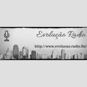 Evolução Radio
