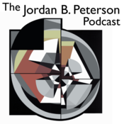 The Jordan B. Peterson Podcast
