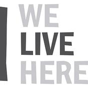 We Live Here