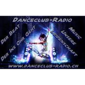 Danceclub Radio