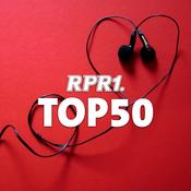 RPR1.Top50