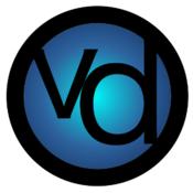 VOXDEI