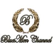 BluesMen Channel (Gold) radio stream - Listen online for free