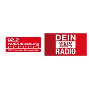 Radio Duisburg - Dein Weihnachts Radio