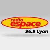 Espace Michael Jackson