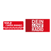Radio Essen - Dein Love Radio