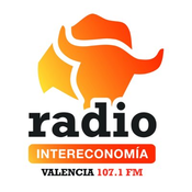 Radio Intereconomía Valencia