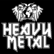 Miled Music Heavy Metal