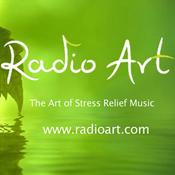 RadioArt: Piano