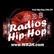 WR2H2