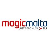 Magic Malta 91.7